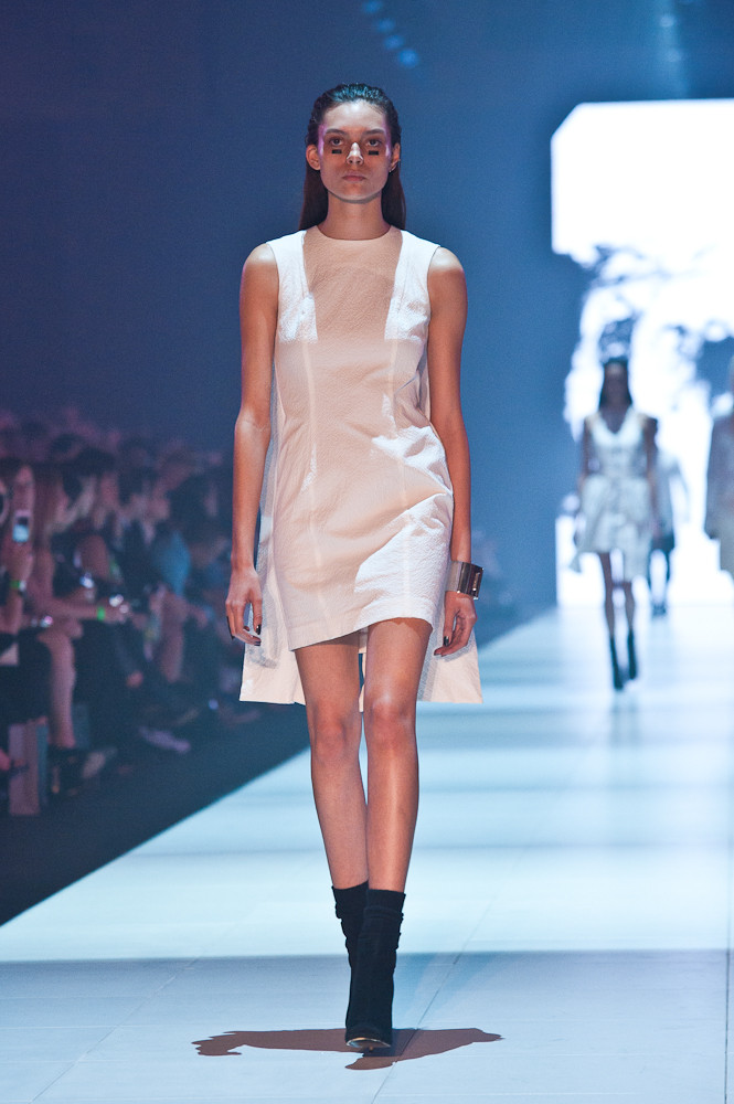 Independence Runway - STRATEAS.CARLUCCI -7.jpg