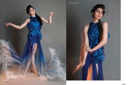 Elegant Magazine December 2014