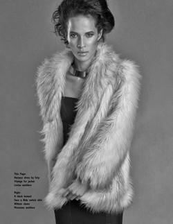 Unfolded Magazine Issue 14