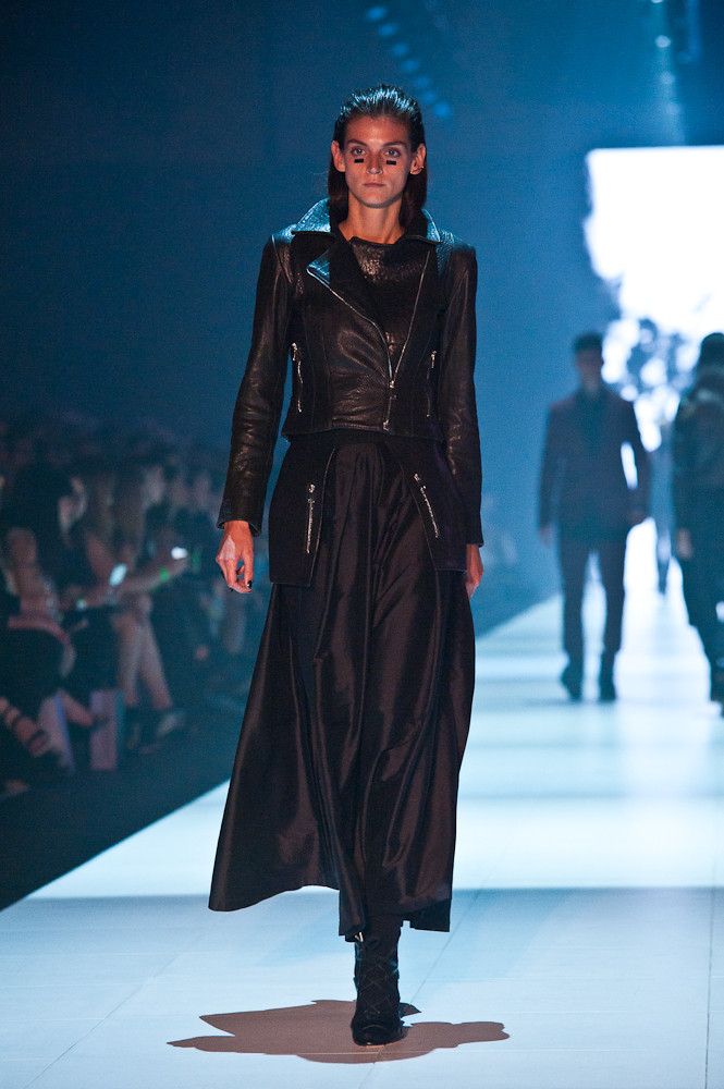 Independence Runway - STRATEAS.CARLUCCI -30.jpg