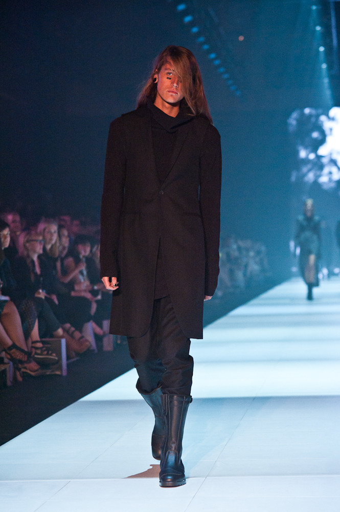 Independence Runway - STRATEAS.CARLUCCI -18.jpg