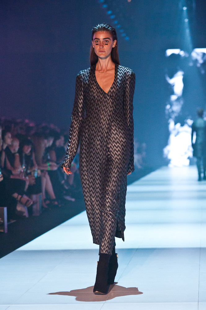 Independence Runway - STRATEAS.CARLUCCI -46.jpg