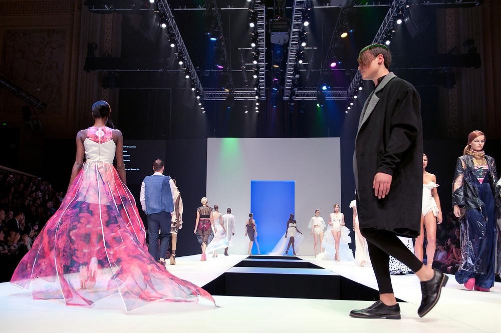 Student Designer runway one 4 copy.jpg
