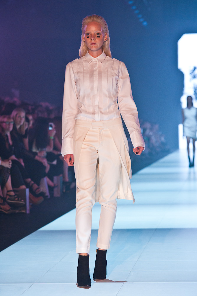 Independence Runway - STRATEAS.CARLUCCI -6.jpg