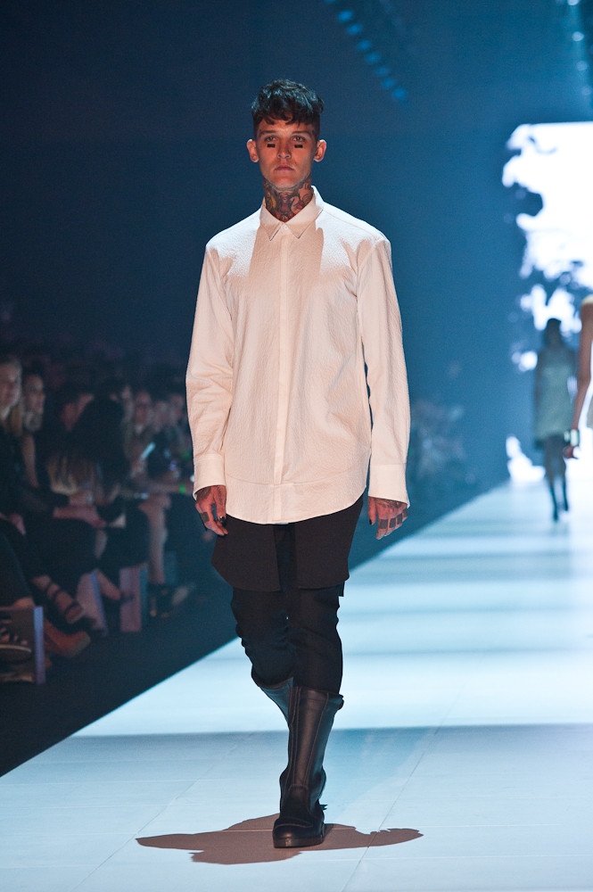 Independence Runway - STRATEAS.CARLUCCI -11.jpg