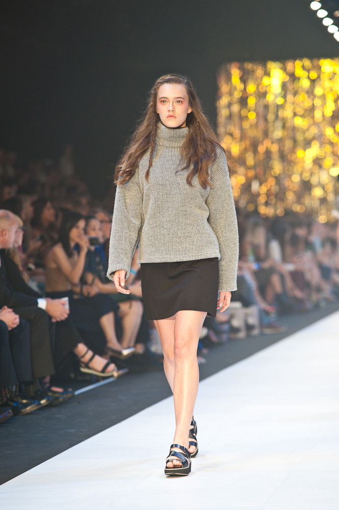 Premium Runway One- Kuwaii-11.jpg