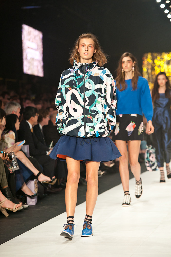 Premium Runway One- Gorman-7.jpg
