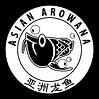 AROWANA STAMP-01.png