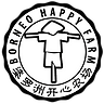 BHF STAMP-01.png