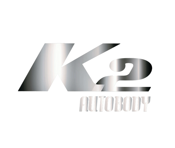 K2 AUTO BODY, THE AUTOMOTIVE REPAIR FACILITY, COLISSION SPECIALISTS,