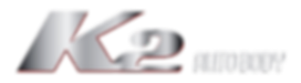 K2 Auto Body, Edgewater's Finest Collision Shop