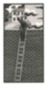 The Ladder + 2 jpg 72 180px.jpg