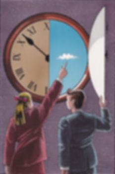 TES The clock  copy.jpg