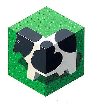 Cowcorner.jpg