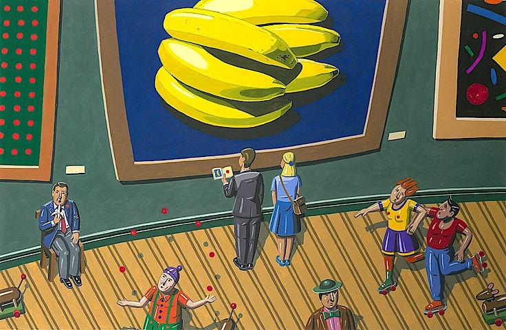 Red dots & Bananas 72 1200.jpg