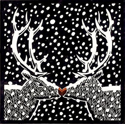 Reindeers  copy.jpg