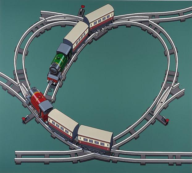 7.  A new train.jpeg