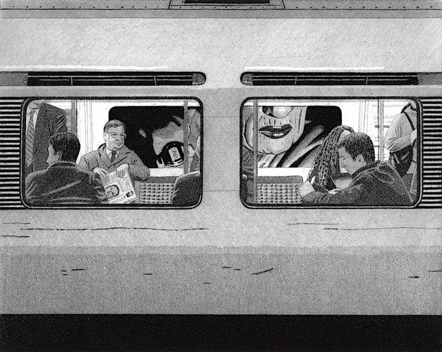 The last train - Mile End72 800.jpg