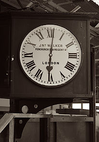 Clock 2 cropped copy.jpeg