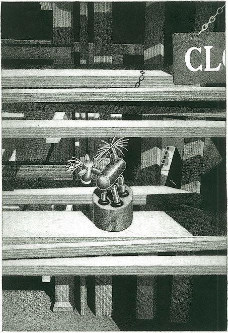 Shelf life. 72 1000.jpg