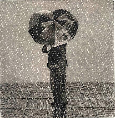 Downpour  copy.JPG