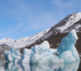 iceberge s5.jpg