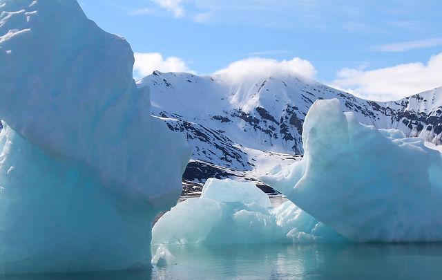 iceberge s13 contrast 7.jpg