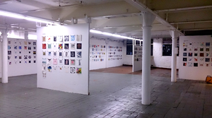 The Neo: Gallery in Bolton,
