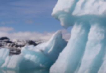 iceberge s11.jpg