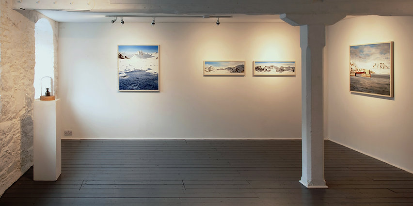 Arctica Installation view, 2019.jpg