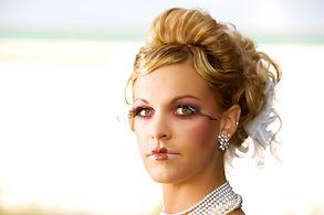 Makeup artist, Canton wedding makeup, Akron wedding makeup, Canton makeup artist, Akron makeup artist