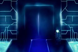 ヘメラ式エレベーター