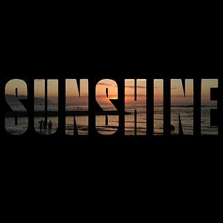 Sunshine Art.png