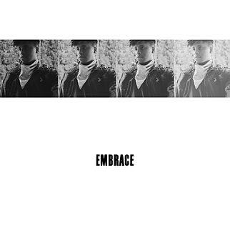Embrace Art.png
