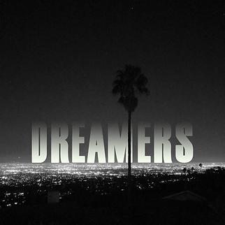Dreamers Art ver 1.0 fade.png