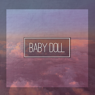 Baby Doll #8.png