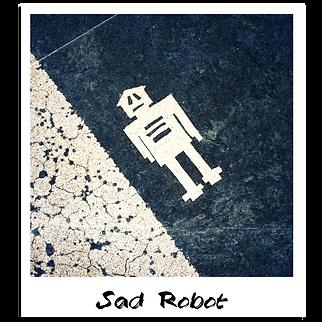 Sad-Robot-(no-bg).png