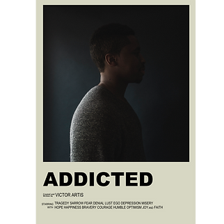 Addicted single art_edited.png