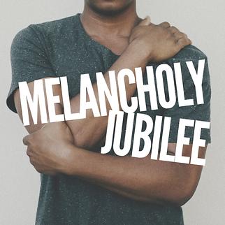 Melancholy Jubilee 3k x 3k.png