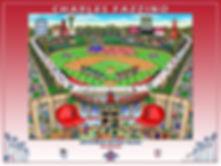 All-Star Game 2010 Poster DesignLR.jpg