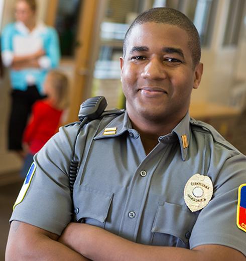 black-security-guard.png