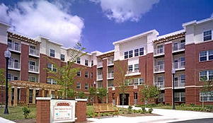 low-income-apartments.jpg
