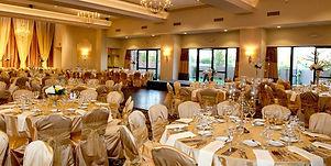 The-Legacy-Ballroom-Phoenix-AZ-7402508c-b52c-4577-91f7-eefa6f1283ac-97450e389c42885476f1fb
