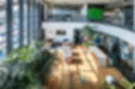 SAP Office