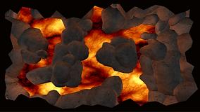 falling lava.PNG
