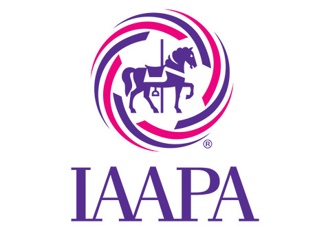 Another Successful IAAPA for Breeze