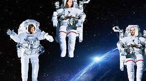 SW-Astronauts.jpg