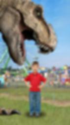 Dinosaurs_Concept_V01.jpg