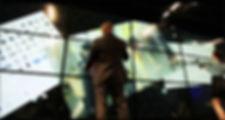 BigTouchScreen01_1247X831.jpg