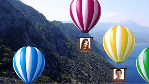 SW-Hot Air Balloons.jpg
